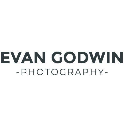 Evan Godwin
